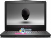 DELL ALIENWARE 17 R4 (i7-7820HK / 32GB RAM / 1TB HDD 256GB SSD / GEFORSE GTX1080 / QHD / WIN 10)