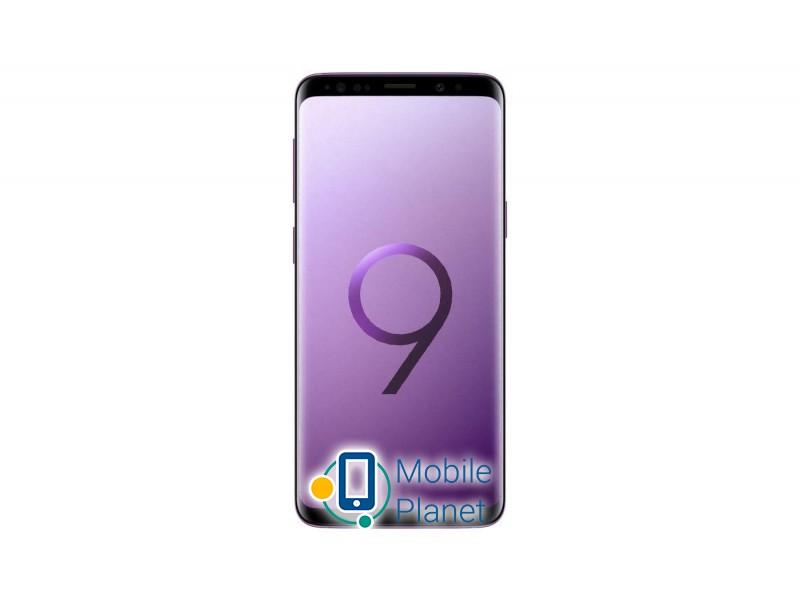 Samsung-Galaxy-S9-Duos-128Gb-Lilac-Purpl-70277.jpg