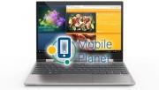 Lenovo Yoga 720-12 (81B5001HUS) Platinum Silver