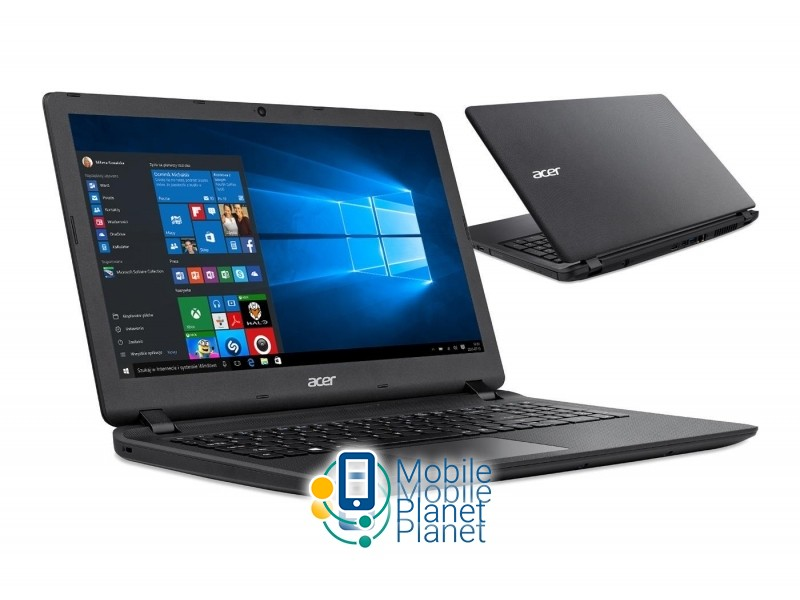Acer Extensa 500 Driver Windows 7