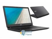 Acer Extensa 2540 i5-7200U/8GB/256/DVD FHD (NX.EFHEP.015-256SSD)
