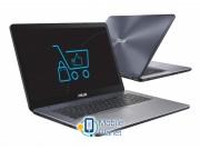 ASUS R702UQ-BX199 i5-8250U/8GB/1TB 940MX (R702UQ-BX199)