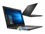 Dell Latitude 7290 i5-8350U/8GB/256/10Pro FPR (Latitude0213-256SSDM.2N036L729012EMEA)
