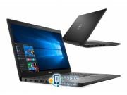 Dell Latitude 7490 i5-8350U/8GB/256/10Pro FHD FPR (Latitude0215-256SSDM.2N045L749014EMEA)
