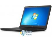 Dell Vostro 3558 i3-5005U/8GB/500/7Pro+10Pro (Vostro0635)