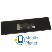 Dell Latitude E7250 VFV59, 6720mAh (52Wh), 6cell, 7.4V (A47164)