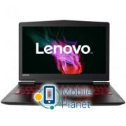 Lenovo Legion Y520 (80WK00GPRA)