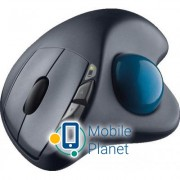 Logitech Trackball M570 (910-001882)
