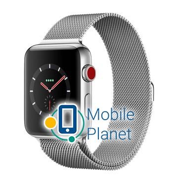 Apple-Watch-Series-3-GPS-Cellular-42mm-S-71798.jpg