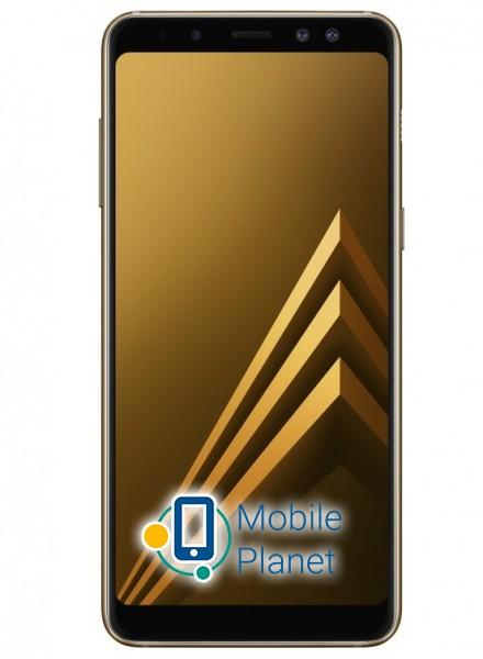 Samsung-Galaxy-A8-2018-Duos-Gold-SM-A530-70300.jpg