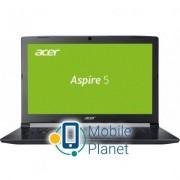 Acer Aspire 5 A517-51G-30UB (NX.GVPEU.018)
