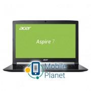 Acer Aspire 7 A717-71G-54AC (NX.GTVEU.011)
