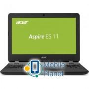 Acer Aspire ES11 ES1-132-C8GR (NX.GGLEU.013)