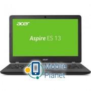 Acer Aspire ES13 ES1-332-P24J (NX.GFZEU.005)