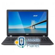 Acer Extensa EX2519-P517 (NX.EFAEU.021)