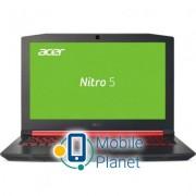 Acer Nitro 5 AN515-51-50HC (NH.Q2REU.020)
