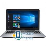 ASUS X555QG (X555QG-DM279D)