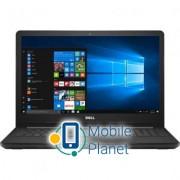 Dell Inspiron 3567 (I315F54H10DDW-7BK)