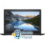 Dell Inspiron 5570 (I515F34S2DDL-6BK)