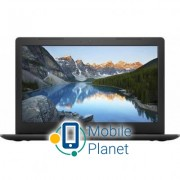 Dell Inspiron 5570 (I515F78S2DDL-8BK)