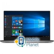 Dell XPS 15 (X5716S3DW-418)