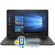 HP 250 G6 (3DP07ES)