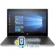 HP ProBook 430 G5 (3DN21ES)