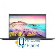 Lenovo ThinkPad X1 Carbon 5 (20HR0069RT)