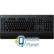 Logitech G613 Wireless Mechanical Gaming RU (920-008395)
