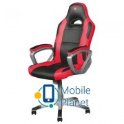 Trust GXT 705 Ryon Gaming chair (22256)
