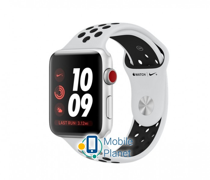 Apple-Watch-Nike-Series-3-GPS-Cellular-4-70660.jpg