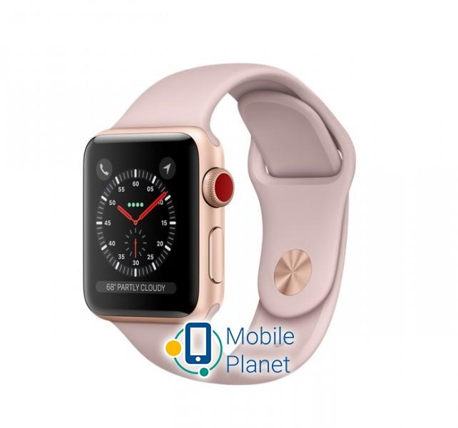 Apple-Watch-Series-3-GPS-Cellular-38mm-G-70653.jpg