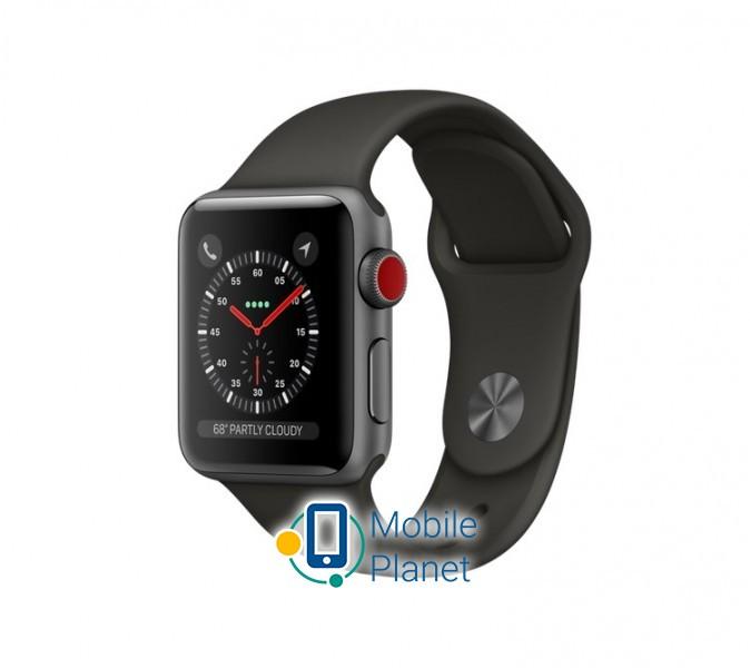 Apple-Watch-Series-3-GPS-Cellular-38mm-S-70650.jpg