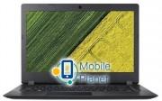 Acer Aspire 1 (A114-31) (A114-31-C2GU) (NX.SHXEU.012)