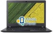 Acer Aspire 3 A314-31-C8HP (NX.GNSEU.008)