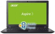 Acer Aspire 3 A315-51-31KE (NX.GNPEU.040) Black