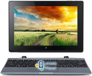 Acer One 10 S1003-11VQ Shale Black (NT.LCQEU.003)