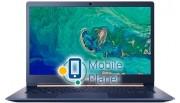 Acer Swift 5 (SF514-52T) (SF514-52T-89A2) (NX.GTMEU.017)