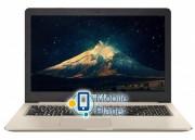 Asus VivoBook Pro 15 N580VD (N580VD-FY269T) (90NB0FL1-M03930) Gold Metal
