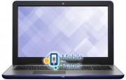 Dell Inspiron 5565 (I55A10810DDL-80BB)