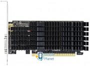 Gigabyte GeForce GT710 2GB DDR5 64bit silent (GV-N710D5SL-2GL)