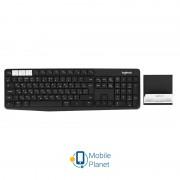 Logitech K375s Graphite USB (920-008184)
