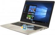ASUS VivoBook Pro 15 N580VD (N580VD-IH74T) Refurbished