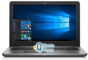 DELL INSPIRON 15 5000 SERIES (5567) (I5-7200U / 8GB RAM / 1TB HDD / INTEL HD GRAPHICS / HD / WIN10)