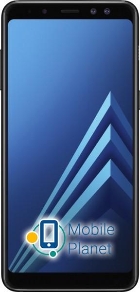 Samsung-Galaxy-A8-2018-Duos-Black-SM-A53-70773.jpg