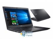 Acer P259-G2 i5-7200U/16GB/120+1000/10Pro GT 940MX FHD (NX.VEVEP.002-120SSDM.2)