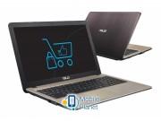 ASUS R540YA-XO256D E1-7010/4GB/120SSD (R540YA-XO256D)