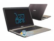 ASUS R540YA-XO256D E1-7010/4GB/500GB (R540YA-XO256D)