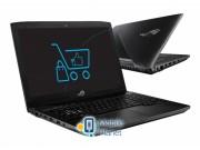 ASUS ROG Strix GL503VM i7-7700HQ/32GB/256SSD GTX1060 (GL503VM-FY077)