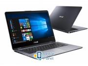 ASUS VivoBook Flip 14 TP410UA i5-8250U/4GB/256SSD/Win10 (TP410UA-EC491T)